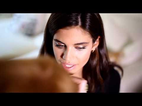 Matte Revolution Lipstick by Charlotte Tilbury #3