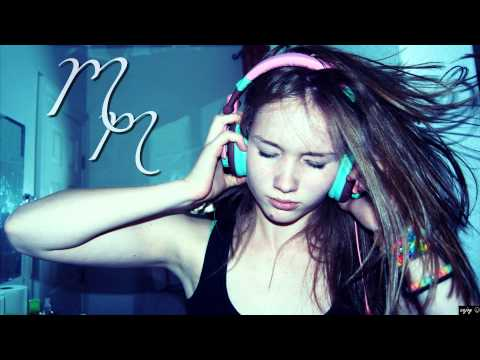 Best Of Janji Mix 2015 - Gaming Mix [Melodic House] Mp3
