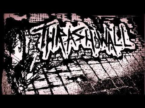 ThrashWall