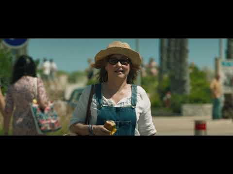Qui M'aime Me Suive! (2019) Trailer