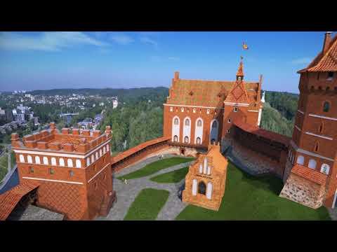 Svorio netekimas naujoji pilis pa.