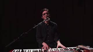 Dan Croll - Tokyo (Liverpool sessions)