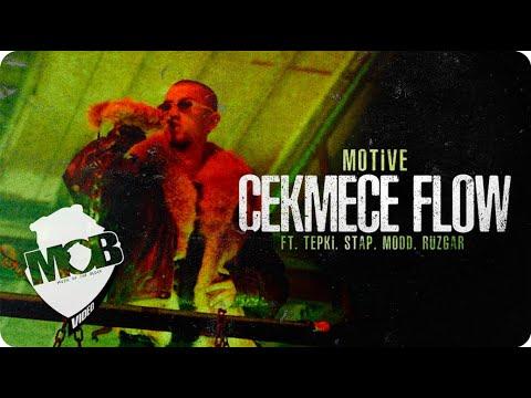 Motive - Çekmece Flow