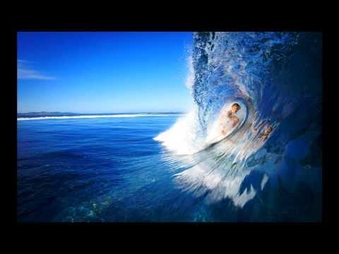 The Ocean [acoustic demo 2013] - Big Blue X