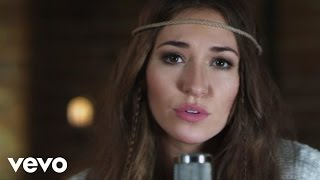 Lauren Daigle - First (Acoustic)