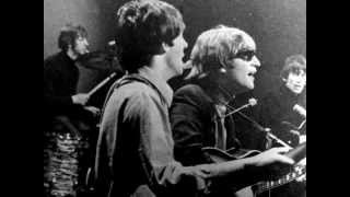 """The Beatles """"The Word"""" Cover / Home Recording"""