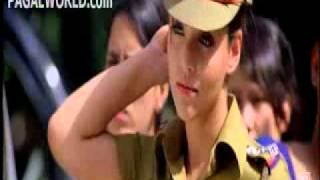 Title Song Mere Brother Ki Dulhan (PagalWorld.com).mp4