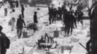 Vietnam War  Hue Massacre 1968