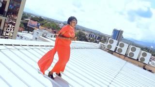 Scolastica Nyangasa Hakuna Kama Weweofficial Video