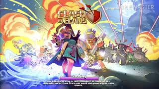 BUILDER HALL 9 Is COMING || CLASH OF CLANS || TRENDING