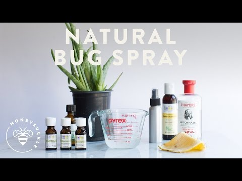 mp4 Natural Spray, download Natural Spray video klip Natural Spray