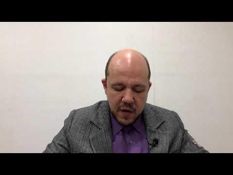 Трудовое право. Тема 21. Государственный надзор и контроль за соблюдением трудового законодательства