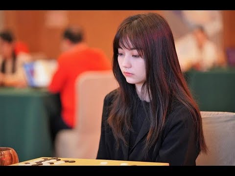 Chinese Chess Online 1: How to play Chinese Chess for beginners || Xiangqi - Chinese Chess rules