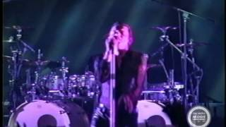 Depeche Mode - 'Barrel Of A Gun' (Ultra Party, 1997)