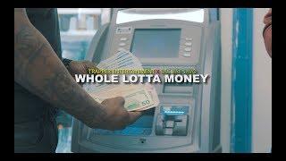 Trapper Entertainment - Whole Lotta Money ft. BaeBae Savo | Shot by 103Films