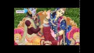 Mera Shyam Piya Ghar Aaya, Murada Wali Raat   - YouTube