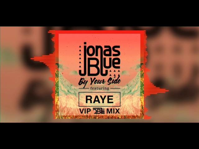 Jonas-blue-feat-raye