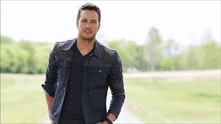Luke Bryan   Most People Are Good (Audio)