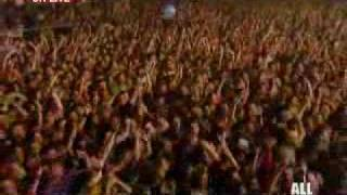 SubsOnica - LIBERI TUTTI live 2008
