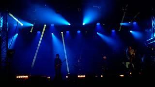 D.A.D. - Soulbender (Live At Skogsröjet 2017)