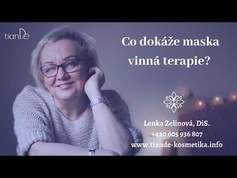 Pomocný finančník vytvoření podniku suisse proti stárnutí