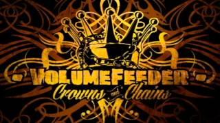 VolumeFeeder - King of Lies