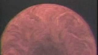 Mercury (Planet)