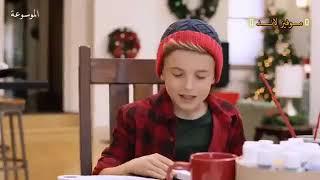 افلام عائلية كوميدية مترجمة 2019 امنيات السنة افلام عائلية للاطفال مترجمة فيلم نظيف