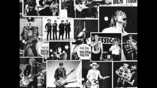 Cheap Trick - We're All Alright! (2017) (4 Songs)