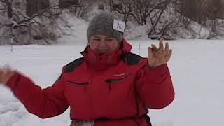 Ледовое побоище 2018 fisher02.ru Коротко