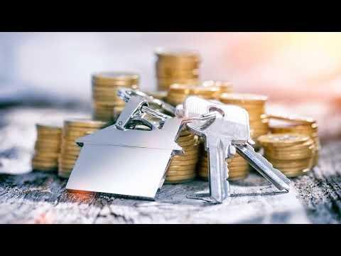 Минусы ипотечного кредитования! В чем опасность кредита под залог недвижимости?