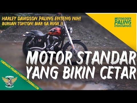 mp4 Harley Davidson Dyna Harga, download Harley Davidson Dyna Harga video klip Harley Davidson Dyna Harga