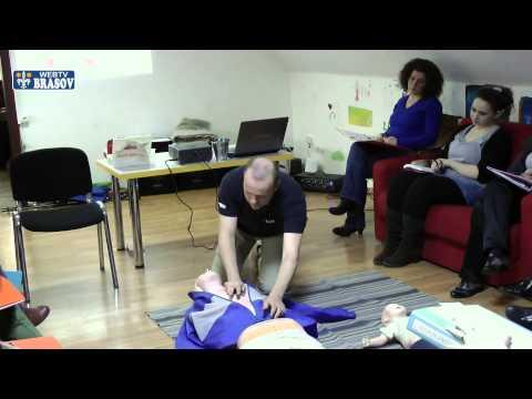 Atenuând dureri în articulațiile șoldurilor