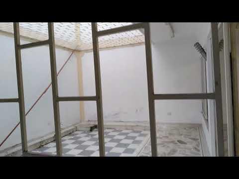 Casas, Alquiler, El Ingenio - $2.650.000