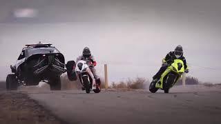 Супер видео, приколы, экстрим, фантастические трюки !!! залипательное видео # 1 👍 HD