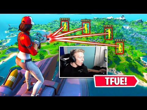 Fortnite Angel Wings How To Get