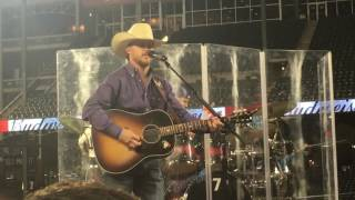 Cody Johnson With You I Am