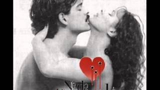 Nada Personal - Armando Manzanero y Lisset