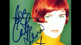 Cathy Dennis Got To Get Your Love Video