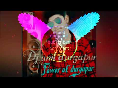 New song opordhi tu Hindi  love song mix by dj anil durgapur com subscribed my YouTube channel