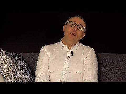 Philippe Riutort - Précis de sociologie