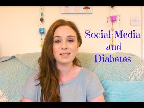 Are zahăr a crescut în urină în diabetul zaharat