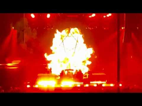 7 - Schism - Tool - Live in Boston 2019 - Full Show in Description