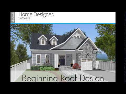 mp4 Home Design Roof, download Home Design Roof video klip Home Design Roof