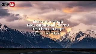 Smvll - Bidadari Senja Official Lirik Terbaru