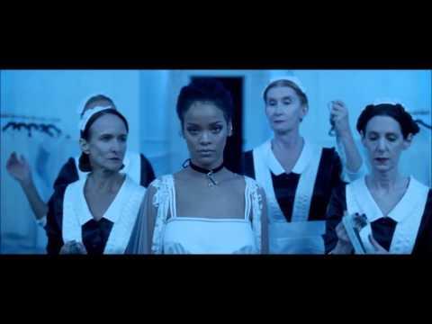 Desperado (Song) by Rihanna