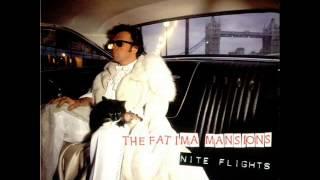 fatima mansions diamonds fur coat champagne