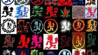 Dark Lotus-Juggalo Family (Marz)