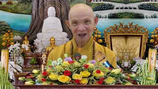 HT,thich giác Hạnh giảng 13-11-2019