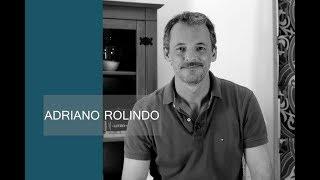 Reconceito apresenta: Adriano Rolindo
